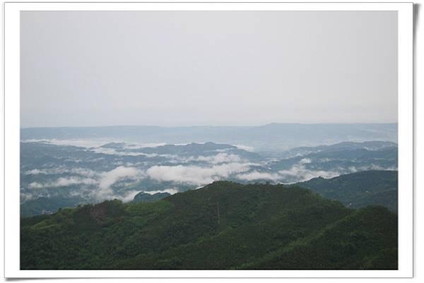 福盛山農場