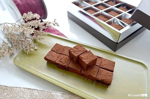 生巧克力10.jpg