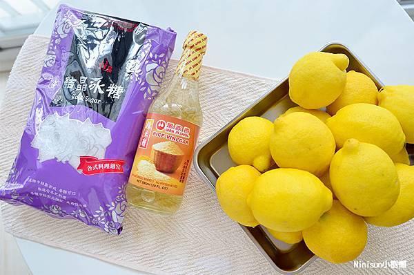 檸檬醋1.jpg