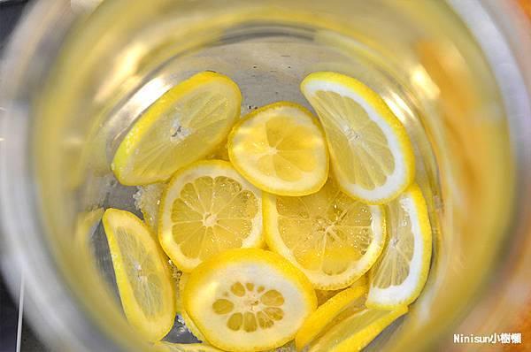 檸檬醋4.jpg