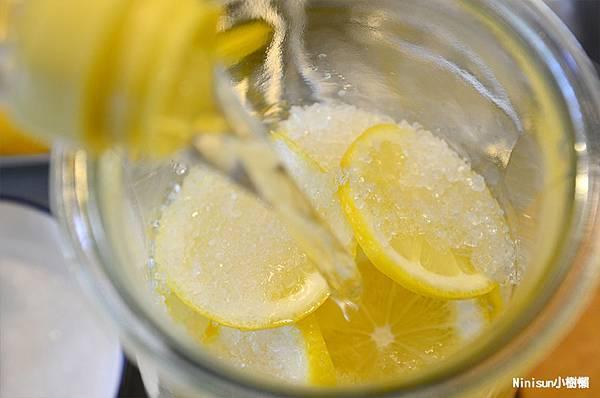 檸檬醋6.jpg