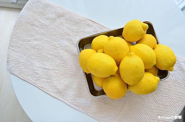 檸檬醋2.jpg