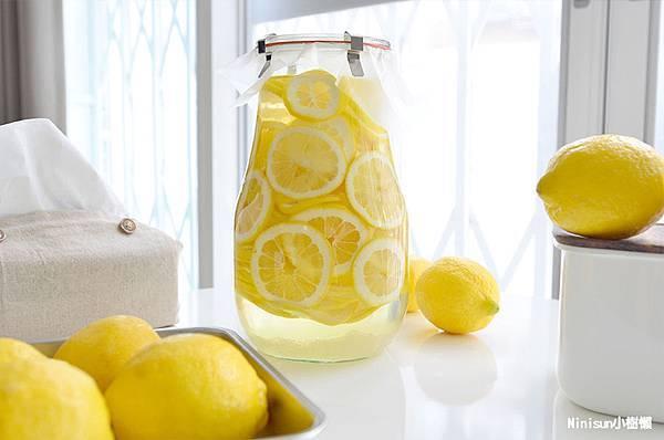 檸檬醋8.jpg
