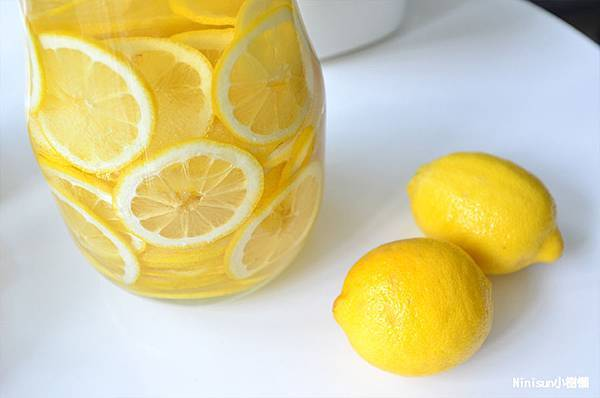 檸檬醋7.jpg