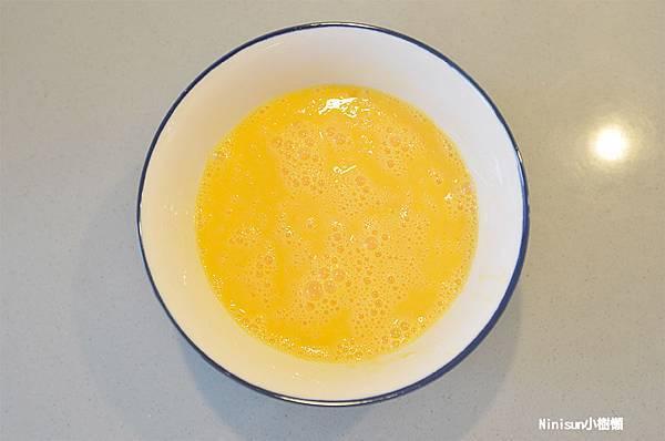 蛋包吐司1.jpg