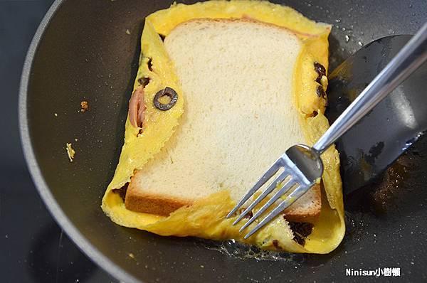 蛋包吐司12.jpg