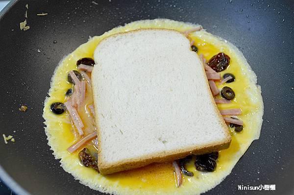 蛋包吐司10.jpg