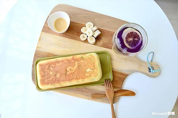蔥味鹹鬆餅10.jpg