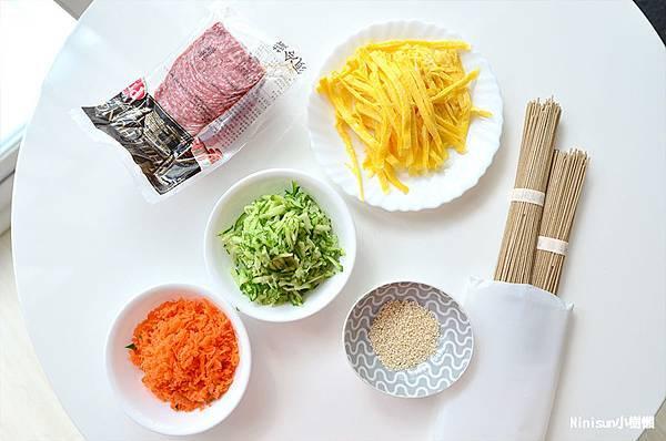 日式蕎麥麵8.jpg