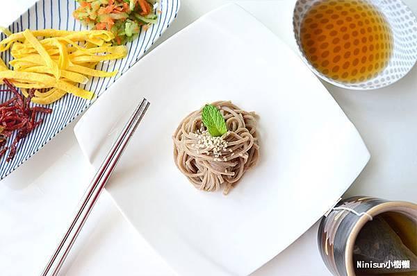 日式蕎麥麵15.jpg
