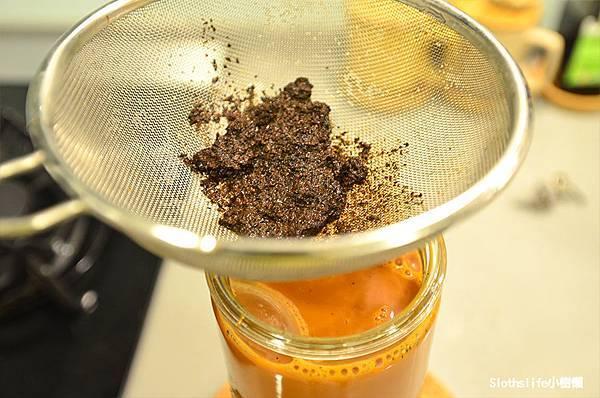 泰式奶茶7.jpg