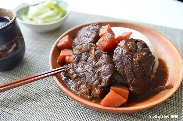 燉牛肉11.jpg