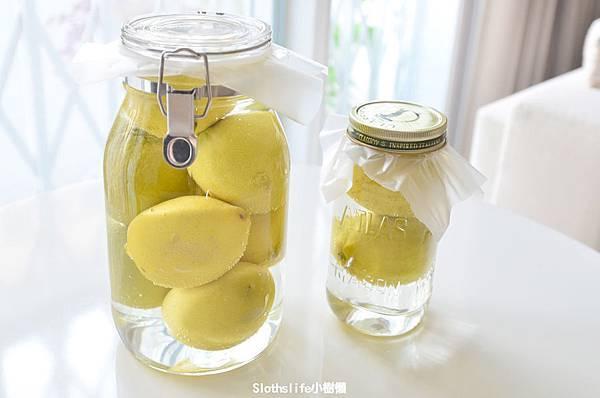 鹹檸檬6.jpg