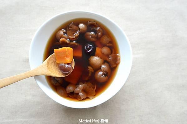 桂圓紅棗地瓜湯2.jpg