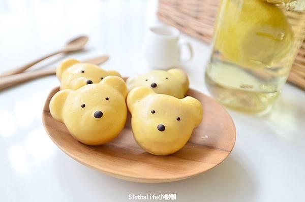 小熊檸檬蛋糕1-1.jpg