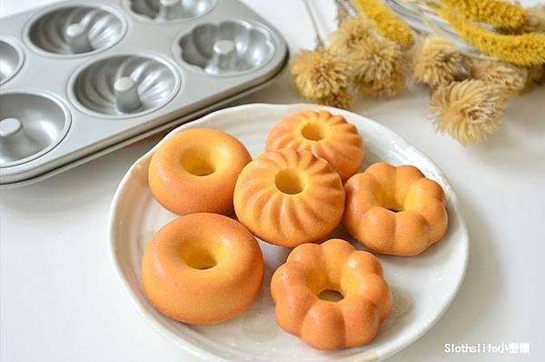 甜甜圈六連7.jpg
