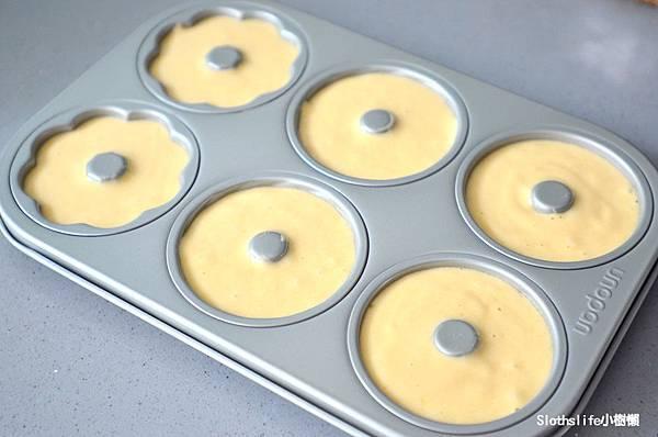 甜甜圈六連9.jpg