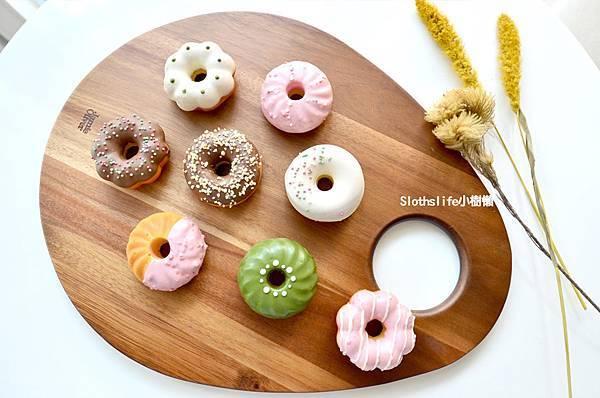 甜甜圈六連11.jpg