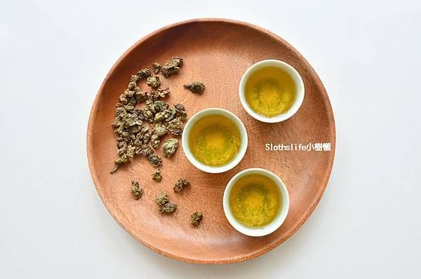 沉香茶6.jpg