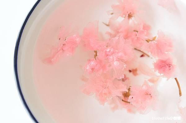 水信玄餅1.jpg