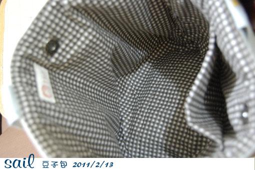 20110213-豆子包7.jpg