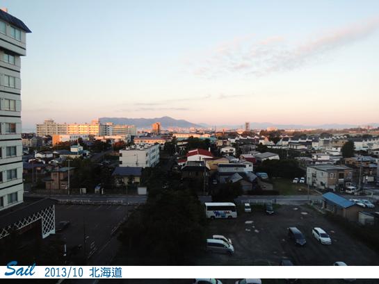 1021019-北海道01.jpg