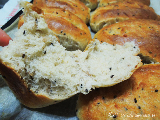 1030405-麵包15.jpg