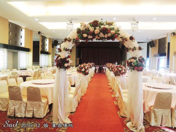 10512-婚宴11.jpg
