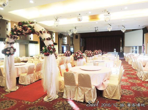 10512-婚宴12.jpg