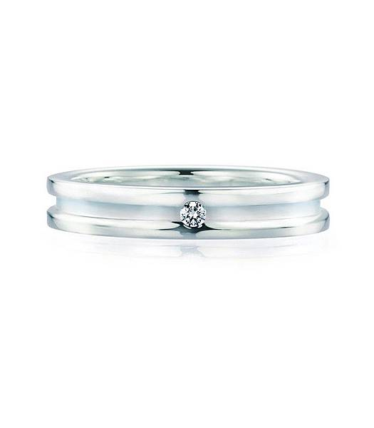 18k-white-gold-wedding-male-ring-rb0059.jpg
