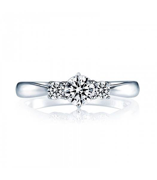 18k-white-gold-engagement-ring-rs0094naw.jpg