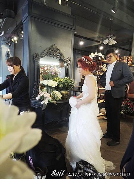 10603-婚紗11.jpg