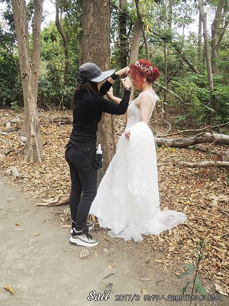 10603-婚紗17.jpg