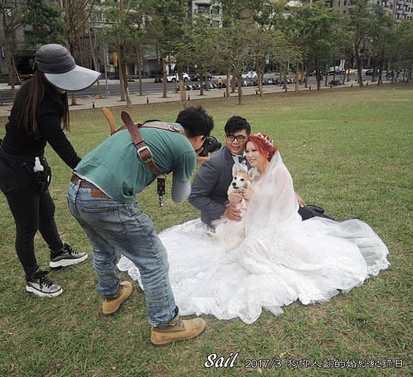 10603-婚紗22.jpg