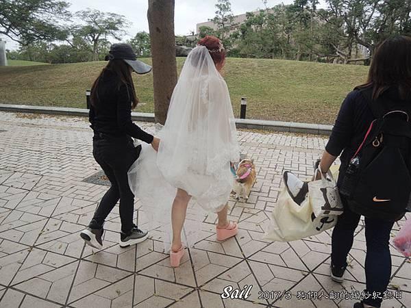 10603-婚紗21.jpg