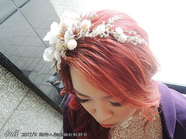 10603-婚紗25.jpg