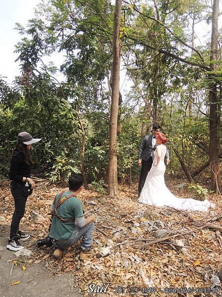10603-婚紗13.jpg