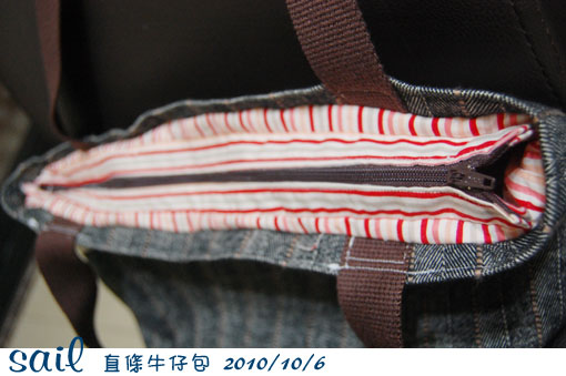 10106-牛仔包包4.jpg