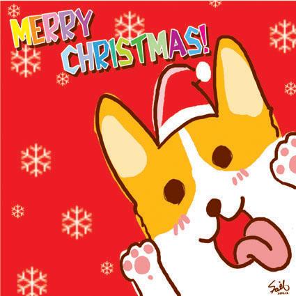 20101219-聖誕卡.jpg