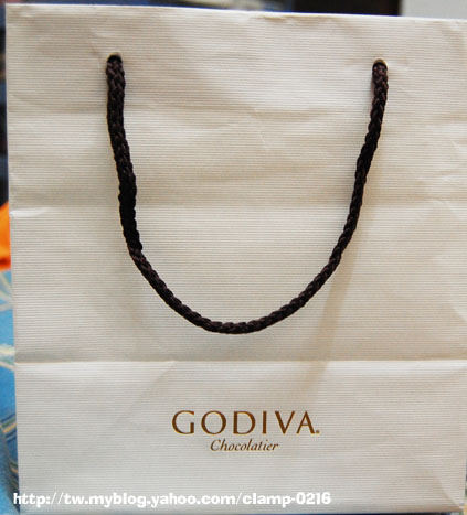 GODIVA-1.jpg