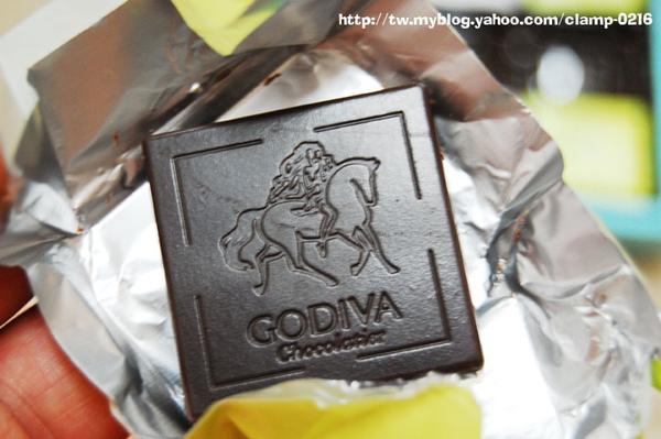 GODIVA-6.jpg