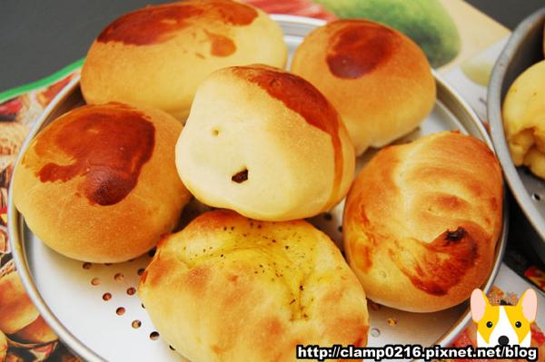 090405-麵包10.jpg