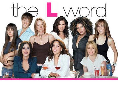 The L Word.jpg