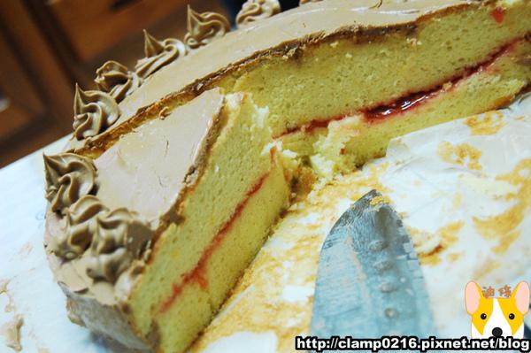 巧克力奶油蛋糕-7.jpg