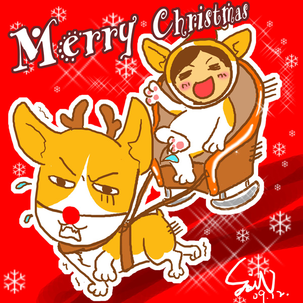 2009聖誕.jpg
