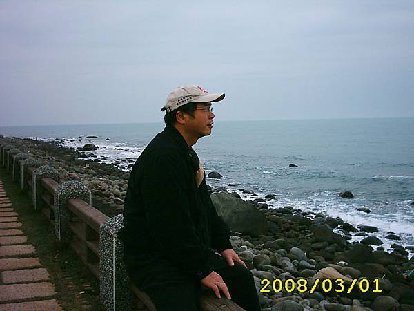 IMG_3312.JPG
