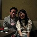 Me & My boyfriend :P