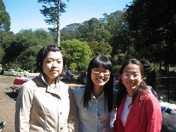 Aya Iwasuji, ME & Hyun-Jin