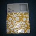 只要$9.99的可愛Yellow-bubble quilt/pillow cover