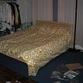 哇哈哈哈!世紀好睡的床!